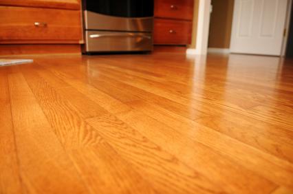 Hardwood Floor Refinishing Executive Carpet Beyond Inc