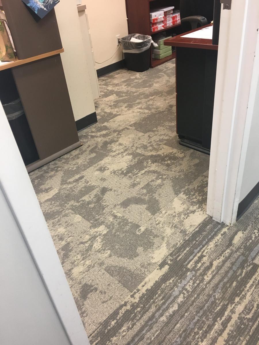Photos Executive Carpet Amp Beyond Inc Stamford Ct