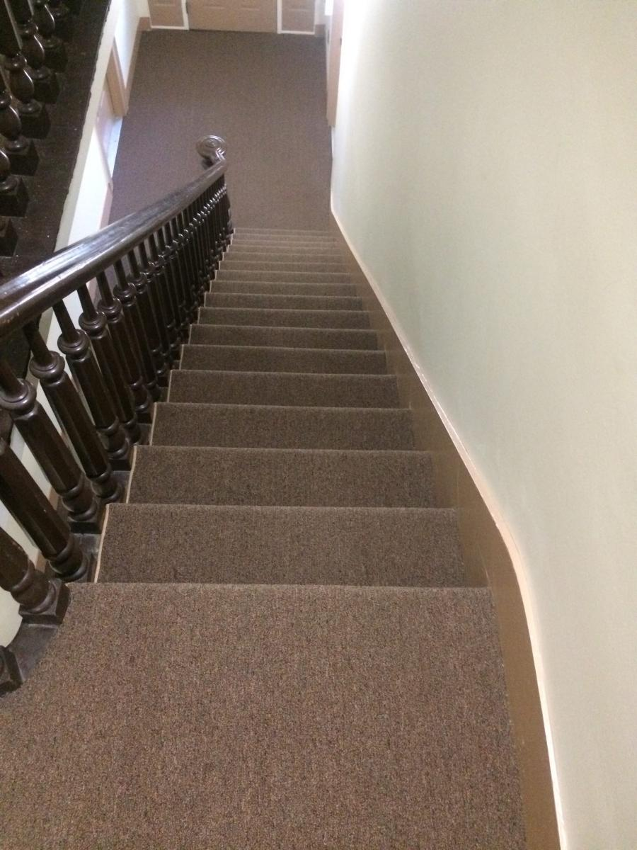 Photos Executive Carpet Amp Beyond Inc Stamford Ct